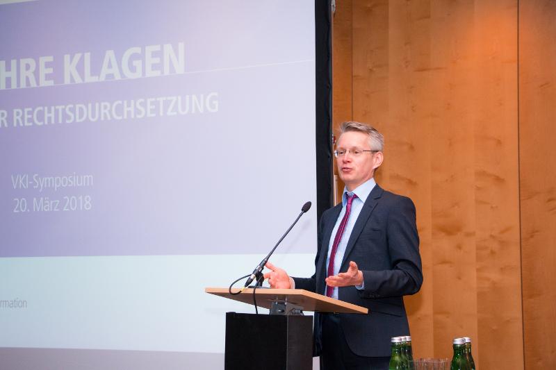 RA Dr. Stefan Langer